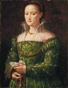 1540_florentine_noblewoman_