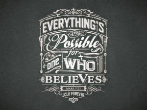 believe_final