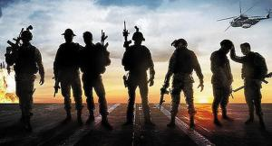 act-of-valor-