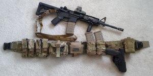 war_belt