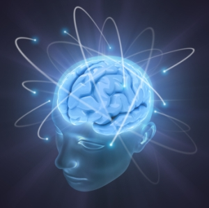 image-of-quantum-mechanics-brain