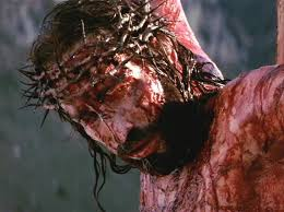passion of Christ 2